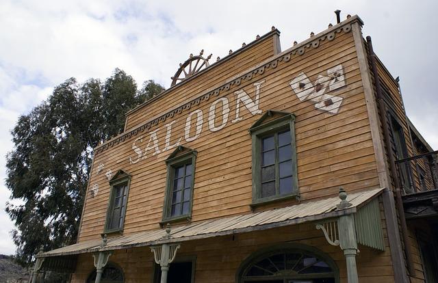 Salon casino juego