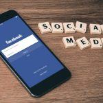 Facebook admite haber estafado a niños con los juegos online