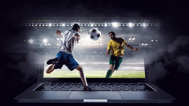 Ludopatia apuestas deportivas