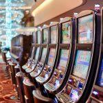 Ludopatía: inicios de un adicto al juego
