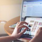 Hoy es el día de Internet Segura; recomendaciones y trucos útiles