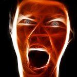 Estudio demuestra que la ludopatía está asociada a otros trastornos mentales
