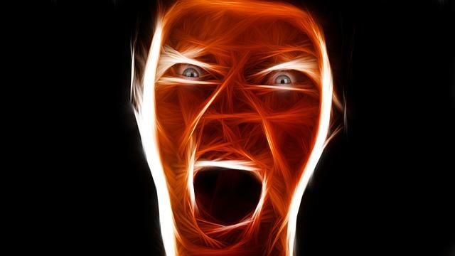 Trastornos y ludopatía