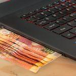 Propuesta anti ludopatía: reducir límites de ingreso