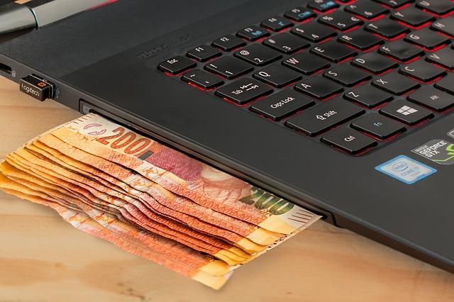 Limites ingreso casinos online