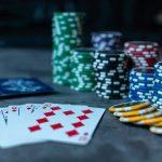 """""""El poker debería ser una asignatura en el colegio"""" Hablemos del poker con propiedad"""