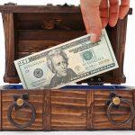 Ludopatía en loot boxes, sobres/cajas de recompensa y el pay-for-win en videojuegos