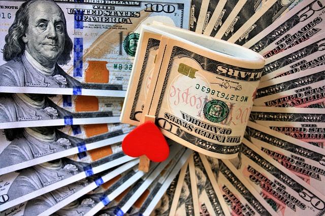 Micro-transacciones y ludopatía