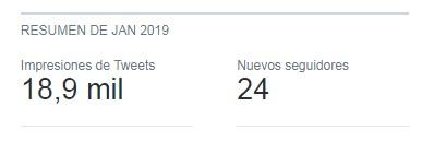 Ludopatia Twitter Enero