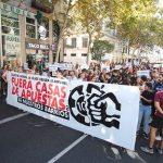 Ludopatía en Madrid; estadísticas e información