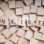 Ansiedad, COVID 19 y juegos de azar; una mezcla que puede ser muy peligrosa